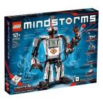 08-lego-mindstorms-31313