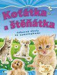 kotatka_a_stenatka_zabavne_ukoly_se_samolepkami