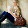 Nové modely doplňků Il Tutto – luxusní dárek pro moderní maminky