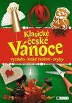 klasicke_ceske_vanoce-vyzdoba-hrave_tvoreni-zvyky