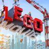 Za nedlouho přijde do kin nový animovaný film LEGO® Příběh