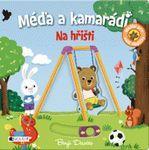 meda_a_kamaradi_na_hristi