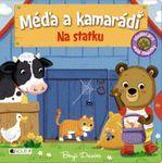 meda_a_kamaradi_na_statku