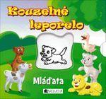 kouzelne_leporelo_mladata