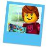 LEGO Club – Postav, pobav se a pochlub se!