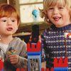 Jak nás učí pohádky? Zjistěte to se stavebnicemi LEGO® DUPLO®!