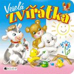 vesela_zviratka