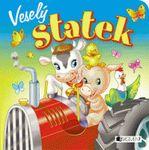 vesely_statek