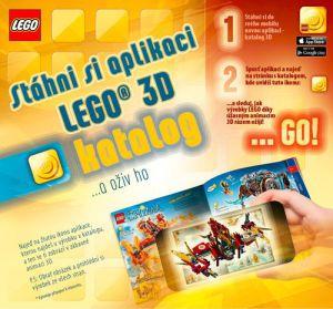 lego-3d-katalog-aplikace-3
