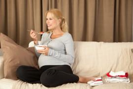 pribirani-v-tehotenstvi