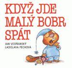 maly-bobr-spat