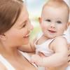 3 tipy pro spokojené miminko bez opruzenin