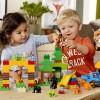 Vydejte se na výlet do přírody snovými stavebnicemi LEGO DUPLO!