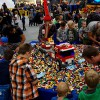 LEGO KidsFest poprvé u nás