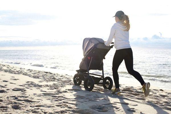 tfk-joggster-lite-prodava-babypoint