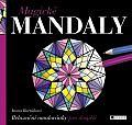 magicke-mandaly
