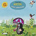 krtek-a-letni-radovanky