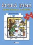 lidova-rikadla-a-pisnicky-s-puzzle
