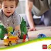 Zábavnou hrou naučte děti nakupovat, pěstovat rajčata nebo rozeznávat barvy