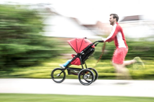 01-tfk-joggster-lite-16-prodava-babypoint
