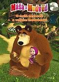 masa-a-medved-o-male-nezbede-a-velkem-medvedovi